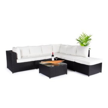 li il gartenm bel sets xxxlvanage gartenm bel sets xxxl vanage. Black Bedroom Furniture Sets. Home Design Ideas