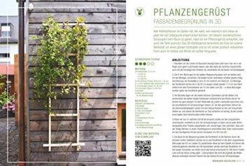 Gartenmöbel zum Selberbauen: Draußen wohnen, kochen, leben - 8